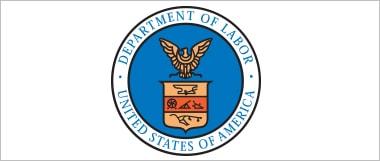 DOL-logo
