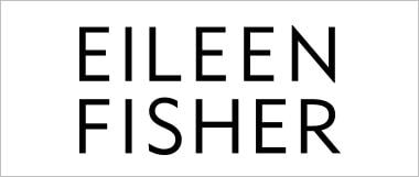 Eilseen-logo