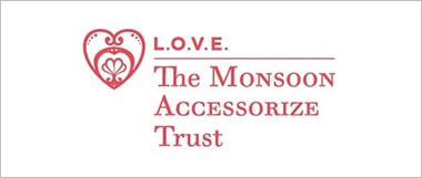 monsoon-logo