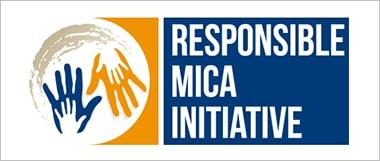 responsible-logo