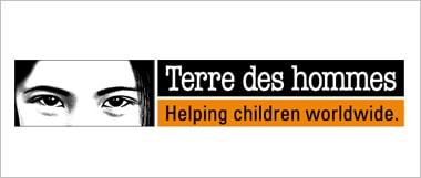 tdh-logo