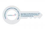 GSN 12229- Valid till Dec 2020
